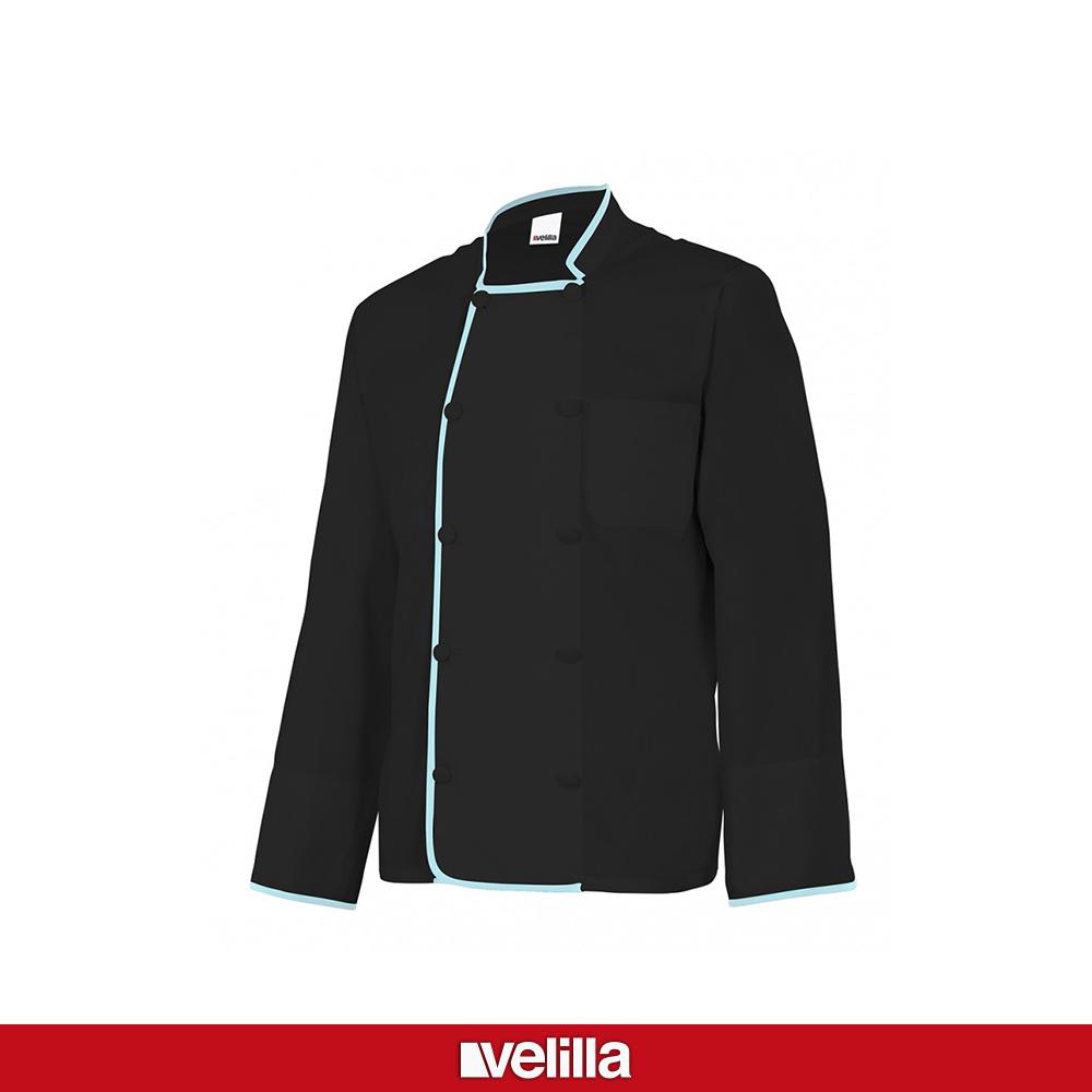 95fe4abbe7 Distribuição Sportswear Promocional